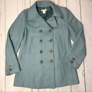Eddie Bauer Womens Toppenish Field Jacket Hazelnut Regular L